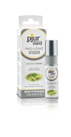 pjurmed-prolong-20ml-smaller