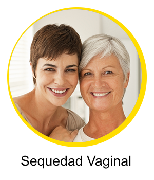 sequedad-vaginal